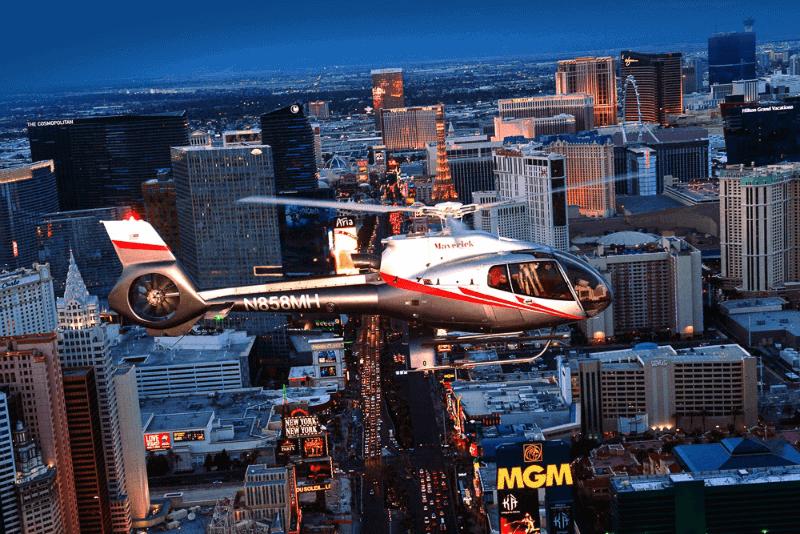 Maverick-Helicopters-Vegas-Strip