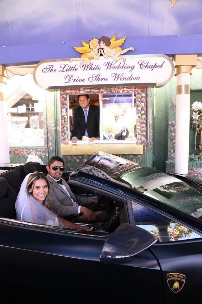 drive-thru-wedding3