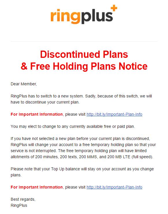 ringplus_discontinued