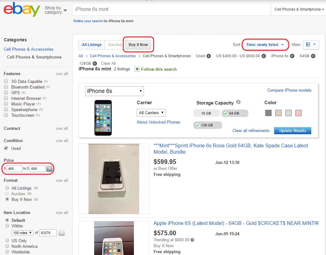 ebay5