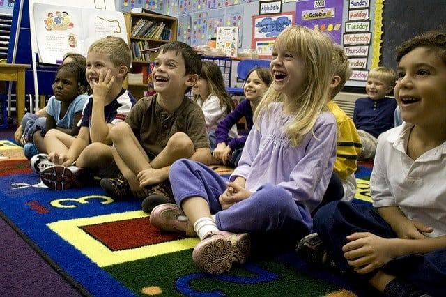 education_preschool_feature