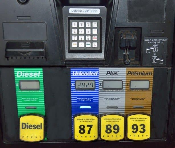 gas-pumpx
