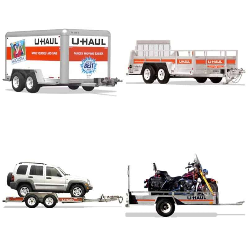 U-haul4