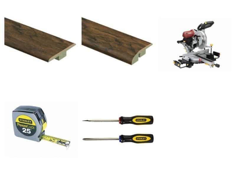 molding tools